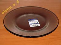 Тарелка десертная Directoire Eclipse Luminarc