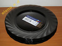 Комплект обеденных тарелок Ocean Eclipse Luminarc