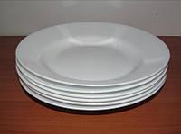 Комплект суповых тарелок Everyday Luminarc 6шт