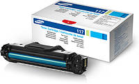 Картридж лазерный SAMSUNG MLT-D117S/SEE