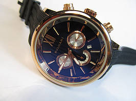 Мужские наручные часы *BVLCARI*