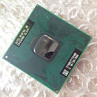 Intel Core 2 Duo T8100 3M Cache, 2.10 GHz, 800 MHz