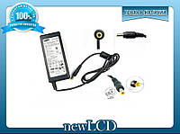 Блок питания для Samsung N350,N510,NB30,NC10