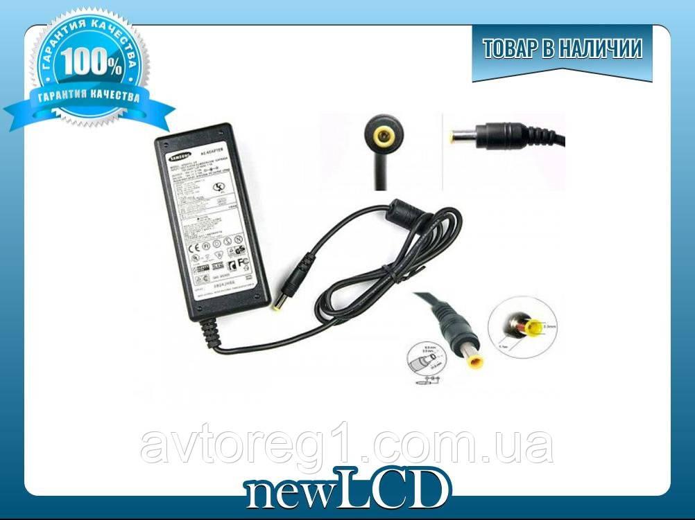 Блок питания для Samsung N138,N140,N143,N145