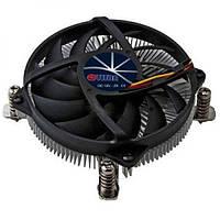 Вентилятор CPU s1150/1155/1156 Titan DC-155 A 915