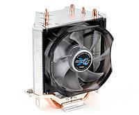 Вентилятор CPU Zalman CNPS7X LED Socket 1366,1156,