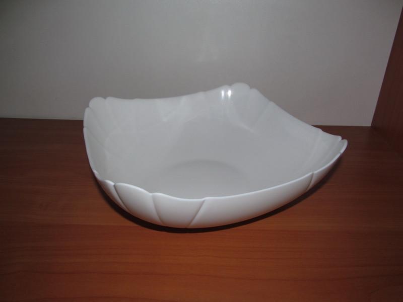 Салатник 16,5 см Lotusia Luminarc