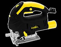 Лобзик электрический Triton-tools ТЛЭ-800