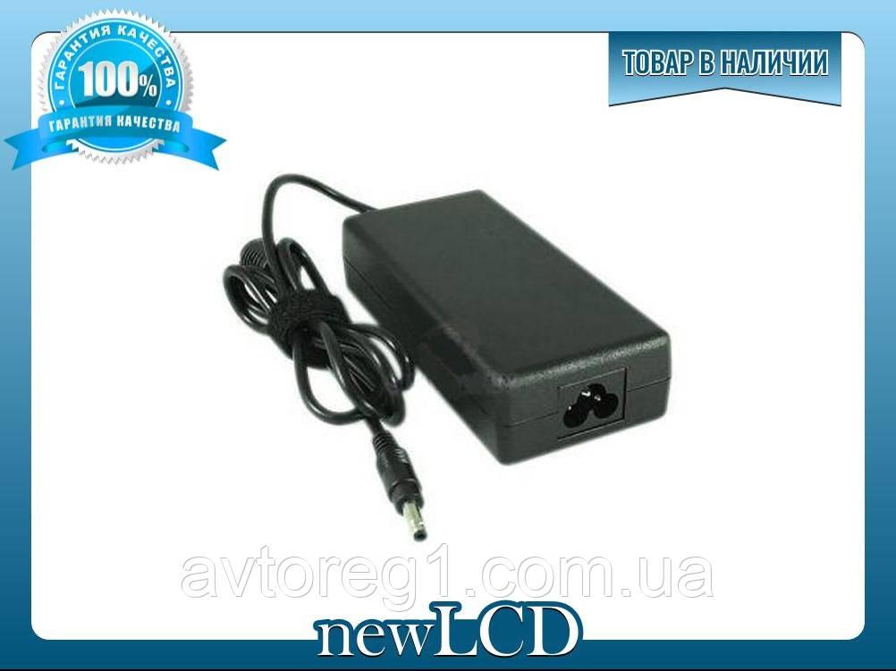 Блок питания для ноутбука MSI VR610 VR600 VR601