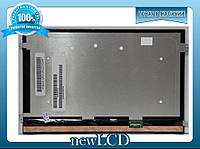 "Матрица 10.1"" HV101WU1-1E0 ASUS TF700"