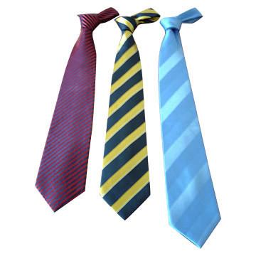 Мужские галстуки бабочки оптом
