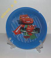 H1494 Салатник Luminarc Disney Cars 2