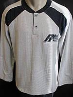 Байковые пижамы для мужчин от производителя.