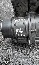 Витратомір повітря Рено 1,5 Dci б/у