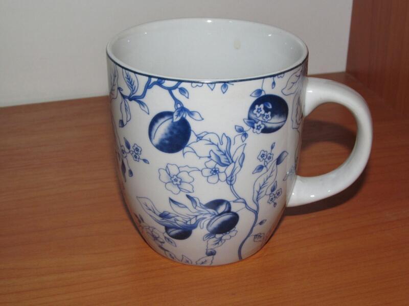 OLIVE 1612 Чашка  225 мл