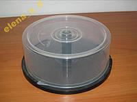 Бокс (cake) на 25 дисков