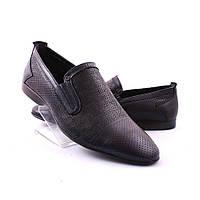 Мужские туфли Etor (36720)