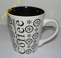 2710 Чашка 385 мл Ароматна кава