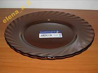 Тарелка обеденная Ocean Eclipse Luminarc