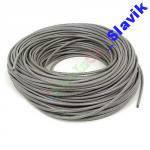 Витая пара кабель для интернета UTP 5e НОВЫЙ на метраж