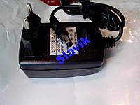 Блок питания 12 V (вольт ) 2 A (ампера) шт.5,5*2,5