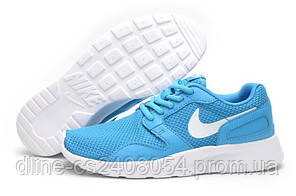 Женские кроссовки Nike Kaishi Синие