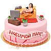 Торт для мамы, фото 2