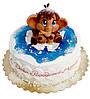 Торт для мамы, фото 3