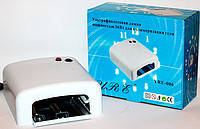 Ультрафиолетовая лампа  36 Ватт YRE-006