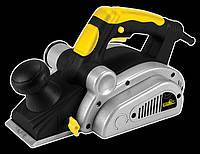 Рубанок электрический Triton-tools ТРЭ-950
