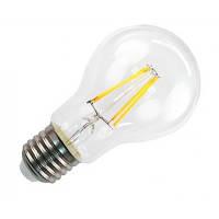 Светодиодная лампа Biom FL-313 A60 10W E27 3000K