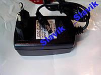 Блок питания 5V (вольт ) 3A (ампера) 5,5*2,5