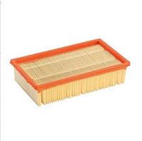 Воздушный фильтр для пылесоса NT 361