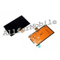 Дисплей (LCD) Samsung S5780 Wave 578