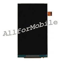Дисплей (LCD) Fly IQ443