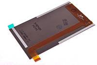 Дисплей (LCD) Fly IQ4407