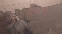 Демонтаж плитки (063) 112 32 32