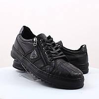 Мужские туфли Etor (43642)