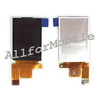 LCD Sony Ericsson K790i/K800i/K810/W850i Orig