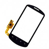 Touch screen (Sensor) Huawei U8800