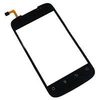Touch screen (Sensor) Huawei C8650