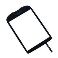 Touch screen (Sensor) Huawei U7519
