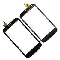 Touch screen (Sensor) Huawei Ascend Y600- U20 blac