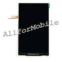 Дисплей (LCD) Fly IQ441