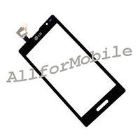 Touch (Sensor) LG P760/ P765/ P768 L9 bleck/white