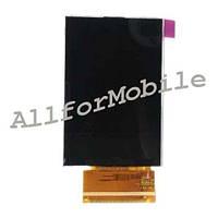 Дисплей (LCD) Fly IQ239