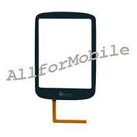 Touch screen HTC P5500 Touch Dual orig