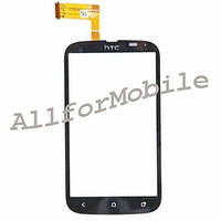 Touch screen HTC T328w Desire V orig