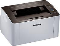Принтер SAMSUNG SL-M2020/XEV