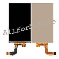 Дисплей (LCD) LG P760/ P765/ P768 Optimus L9